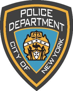 Police Blotter: Week of April 30-May 6