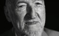No Longer Opting for Orgasms: Gerald Busby, 85, Cheats Death to Play His Most Intimate Hand Yet