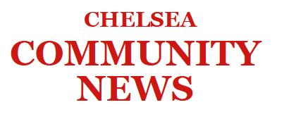 Chelsea Community News