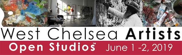 This Week in Chelsea: May 27-June 2