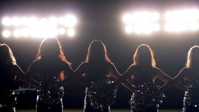 Tribeca Film Festival Review: 'A Woman's Work: The NFL's Cheerleader Problem'