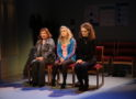 Marsha Mason Mines Comedic, Dramatic Treasures in the Irish Rep's Lovely 'Little Gem'