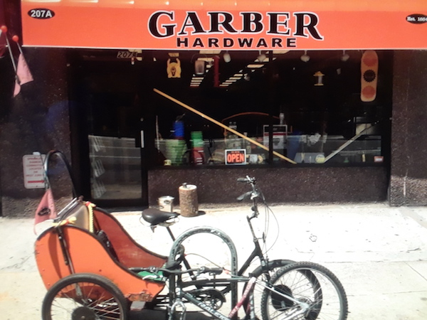 Garber Hardware, a West Village Mainstay, Adds Chelsea Location