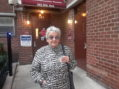 Chelsea Voters Talk Specifics About the General Election of Nov. 5