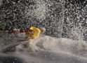 'Slava's Snowshow' Delivers a Blizzard of Delights