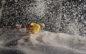 'Slava's Snowshow' Delivers a Blizzard of Delights