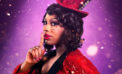 Honey Davenport's 'Stocking Stuffer' Packs the Promise of a Holiday Show Like No Other