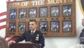 10th Precinct Community Council Notes Uptick in Robbery, Larceny Crimes