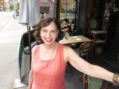 Losing a Chelsea Hero: Judy Richheimer Remembered as a Relentlesss Activist, Journalist, Friend
