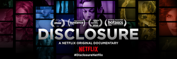 """Disclosure"" Delivers Dimensioned Depiction of the Transgender Experience"