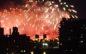 Writing the Apocalypse: Explosions