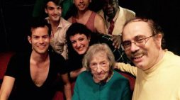 Edith O'Hara—A Personal Remembrance