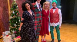 'My First Nutcracker' is the Last Word in Holiday Home Entertainment