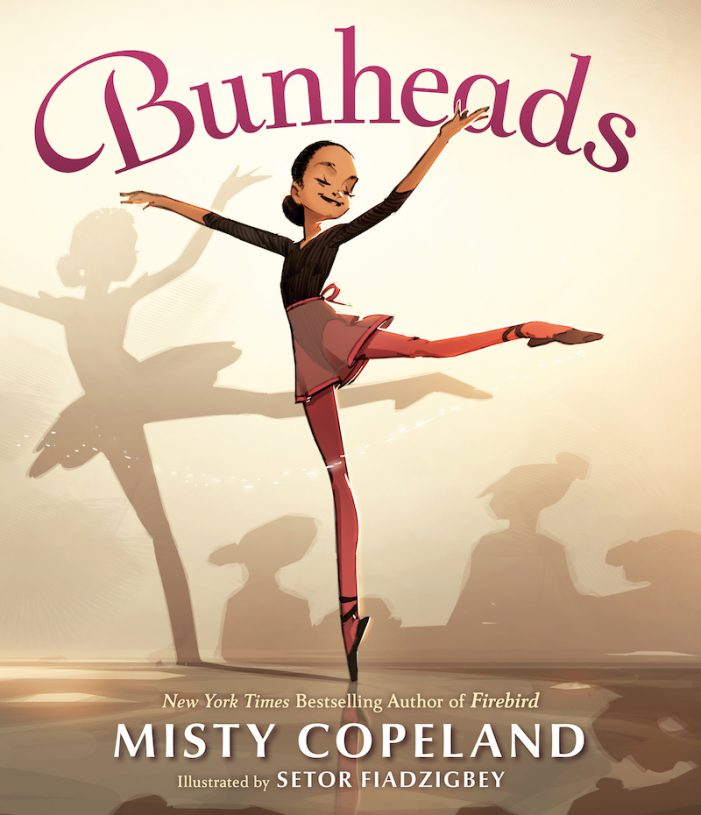 Dancing Between Covers: Curl Up with a Good Book, or Spread Out on the Kitchen Table. . . .