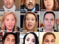Meet the Candidates for Manhattan District Attorney