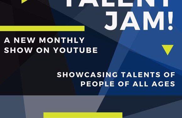 This Week in Chelsea: January 11-17, 2021