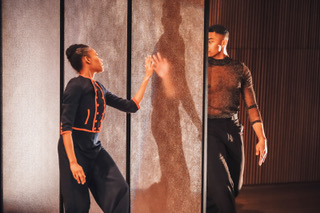 Chelsea Choreographers Confront the Pandemic, in the Country and on Zoom