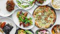 'Takeout Flatiron' Campaign Has Rich Rewards for Four Who Order